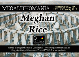 Meghan Rice - Sheela-na-Gigs of Ancient Britain | Movies and Videos | Documentary