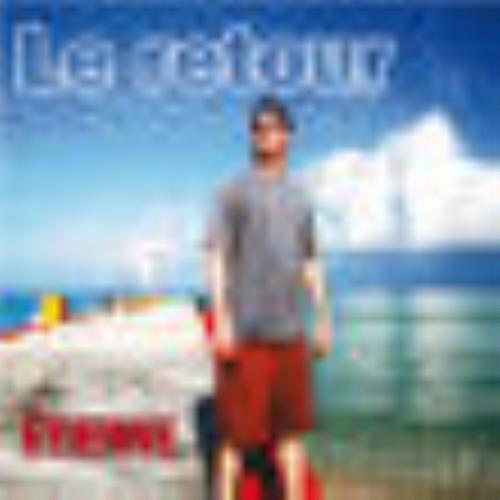 First Additional product image for - Le retour CD - ALL 12 Songs MP3