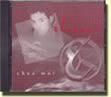 CM - -IR Blues MP3   Music   Children
