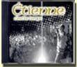 clt - j'etais l'imparfait mp3 (from the cd c'est le temps)