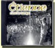 clt - all 12 songs (from the cd c'est le temps)