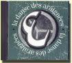 LD - Dansez! MP3 (from the CD La danse des araignees) | Music | Children