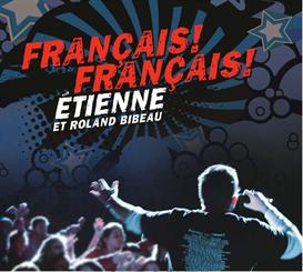 FF - Cherchez partout (la maison)! MP3 (from the CD Francais! Francais!)   Music   Children