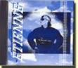 ET - A la ferme (Instrumental version) MP3 (from the s/t CD Etienne) | Music | Children