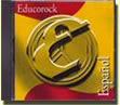 ee - andar con -ar mp3 (from the cd educorock espanol)