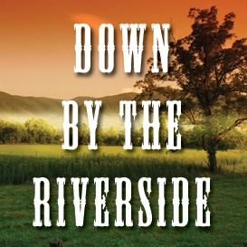 Down By The Riverside Backing Track | Music | Acoustic