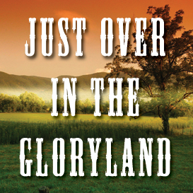 Just Over In The Gloryland Backing Track | Music | Acoustic