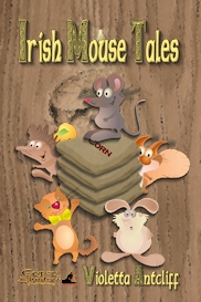irish mouse tales