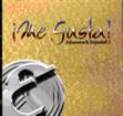 MG - Estar KARAOKE MP3 (from the CD Me Gusta) | Music | Children