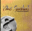 MG - Los verbos en -ER KARAOKE MP3 (from the CD Me Gusta) | Music | Children
