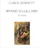 wynnes lullaby (pdf)