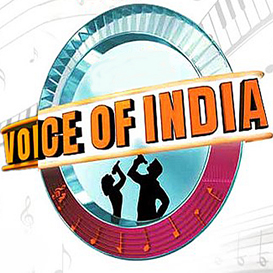 india indian voices vox bollywood electro world dub dubstep 24 bit wav samples