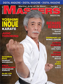 masters magazine 2012 fall issue pdf-download