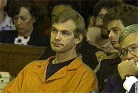 The Profile of Jefferey Dahmer   Movies and Videos   Educational