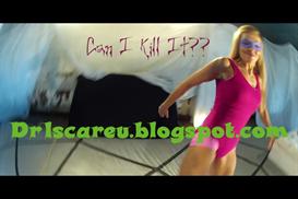 can i kill it?? part 2
