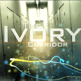 the ivory corridor