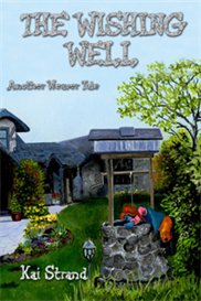 The Wishing Well- Another Weaver Tale | eBooks | Children's eBooks