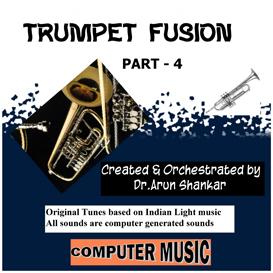 trumpet part - 4