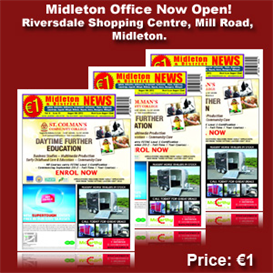midleton news august 8th 2012