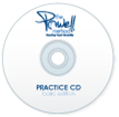 male basic practice cd