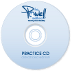 advanced female practice cd