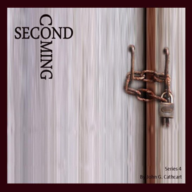 second coming cd series - set 4