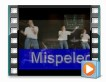 mispeled wirdz (music video from cd: grammar jams 2)