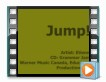 jump! (music video from cd: grammar jams)