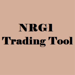 NRG1 Trading Tool | Software | Add-Ons and Plug-ins