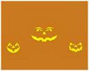 Pumpkin Test   Movies and Videos   Horror