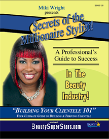 Building Your Clientele 101 e-book | eBooks | Business and Money