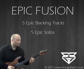 epic fusion