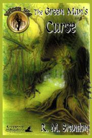 The Green Man's Curse | eBooks | Fiction
