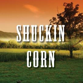 shuckin' the corn multi tempo backing tracks