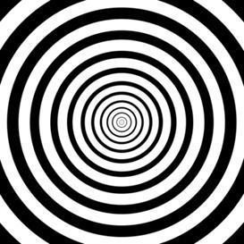 Mp3 Hypnose :1er Induction pour l'Auto Hypnose | Audio Books | Self-help