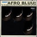 Afro Bluu The Beatles Songbook   Music   Alternative