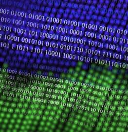 The Role of Predictive Analytics: Data Mining the E-Mini S&P (Whitepaper) by Alan & Kay Peiris | eBooks | Technical
