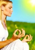 meditation: the guide to self enlightenment