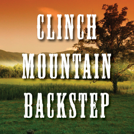 clinch mountain backstep multi tempo backing tracks