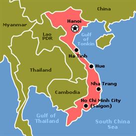 vietnamese fast textbook