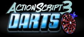 Actionscript 3 Darts Game | Movies and Videos | Educational