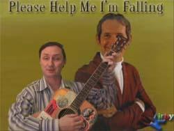 Learn to play Please Help Me Im Falling by Hank Locklin | Movies and Videos | Educational