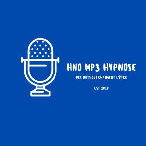mp3 hypnose : l'espion de votre mémoire