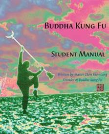 Buddha Kung Fu Student Manual part 2 | eBooks | Religion and Spirituality
