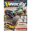Velocity RC Magazine 1 Year Subscription | eBooks | Automotive