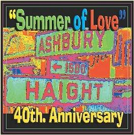 Summer of Love Classic  Interviews | Music | Oldies