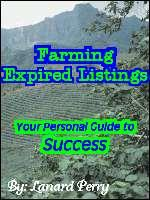 farming expired listings 57