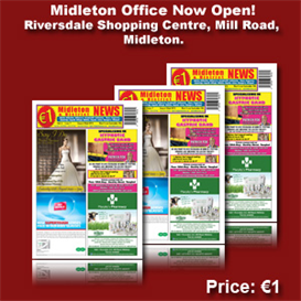 midleton news august 22nd 2012