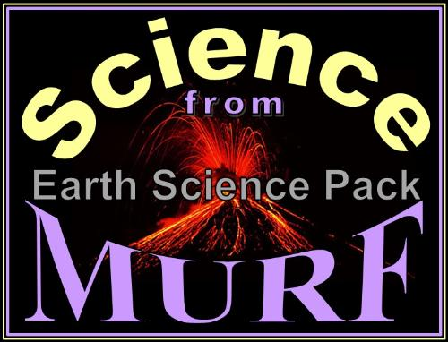 First Additional product image for - Earth Science Bundle
