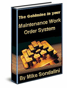 the goldmine in your maintenance work order system ebook audio